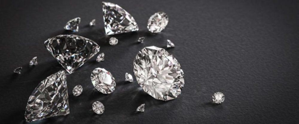 Velkommen til Gemmolog og Diamanthandler Troels Olivero