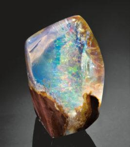 troels-olivero-opal